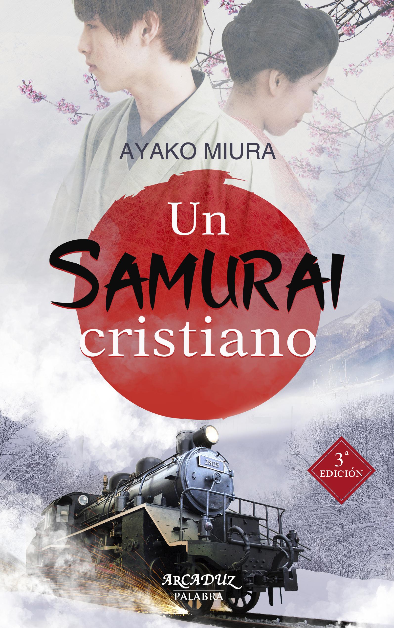 Un samurai cristiano